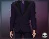 [T69Q] Hawk Moth Suit
