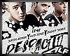 [ALF] Despacito Remix