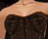 FW03 Cavalli Dress (RLL)