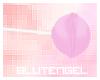 Kawaii Pink Dum Dum