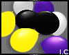 IC  Pride Balloons 2 NB