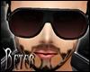 [BTR] Ray Ban Glasses