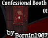 -=!Confessional Booth 01