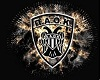 PAOK Crest