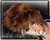 [EC]Scene~Brown(M)