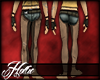 [Hot] Lilith Pants