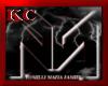 $KC$ Black Computer