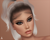 $ Selena Mist