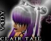 [V4NY] !ClairT! P.Purple