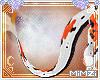 ☪»Mushi I Tail 2.0