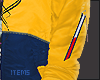 Tommy Jacket   Layerable