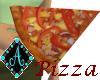 {AmaPizza SliceVegan