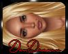 DD| Jolene Caramel