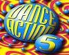 Dance Action-5