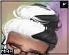 *M* Zyke Hair v3