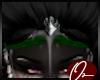 Oz!Demon Viking crown