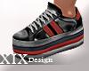 -X- SWAG sneaker