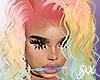 † Dottie Rainbow