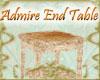 [CsL] Admire End Table 1