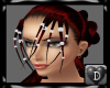 (DP)Paola In Crimson
