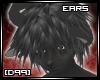 [D99] Aries ears M