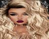Dhelsari Blonde Roots