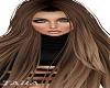 Dirty Brown Jolene Hair