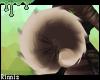 R | Toxic Tail