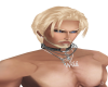 Blonde Boss male