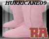 [H]Pink Uggs