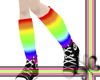 Rainbow [l]