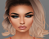 H/Kendall 13 Latte