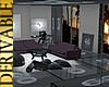 3N:DER:Mesh Room 111FURN