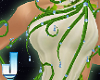 Earth Goddess Gown