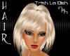 B*Sandy Trish La Dish