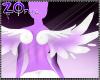 Fenno   Wings Rq