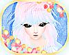 [NNN] Candy Cottrell