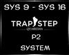 System P2 lQl