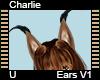 Charlie Ears V1