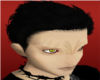 True Vampire Skin