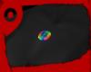 Gem ^ Rainbow