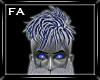 (FA)Alvin Blue2