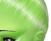 [AG] Brandy Hair Base