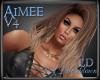 [LD] AIMEE v4