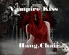 Vampire Kiss Hang.Chair