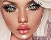 !N Angel all skin HD