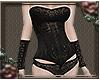 Rogue Ranger Underwear
