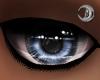 Periwinkle  King Eyes