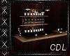 !C* Romantic Bar