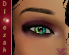 IMVU+ Pandora eyes